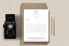 invoice-templates-.jpg