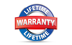 Lifetime Transmission WarrantyAtlas Transmission Repair Gary, Portage,Hobart,Merrillville