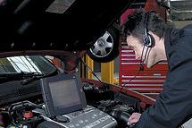 Atlas Transmission Repair Gary, Portage,Hobart,Merrillville