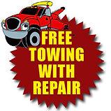 Transmission RepairAtlas Transmission Repair Gary, Portage,Hobart,Merrillville