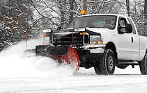 Adam's landscaping, snow, removal, plowing, de-icing, salting, Crown Point, Indiana