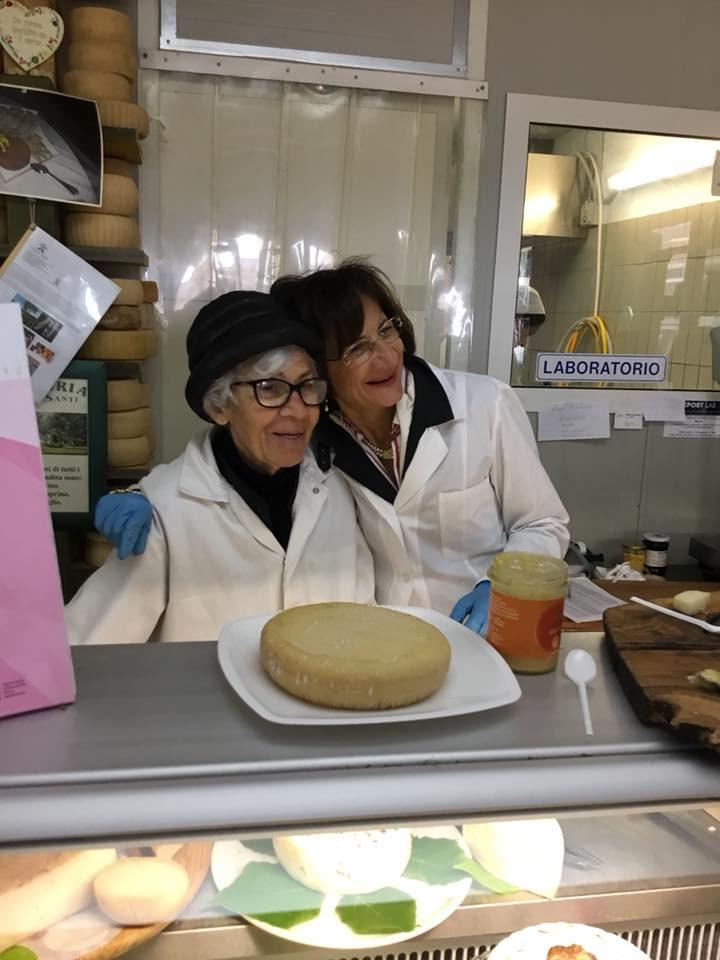 mama and daughter cheese making.jpg