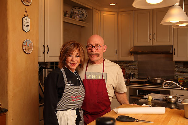 Lancaster, Reading, cooking, cooking classes, culinary school