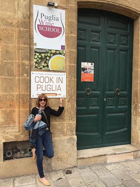 me in front of cooking school n.jpg