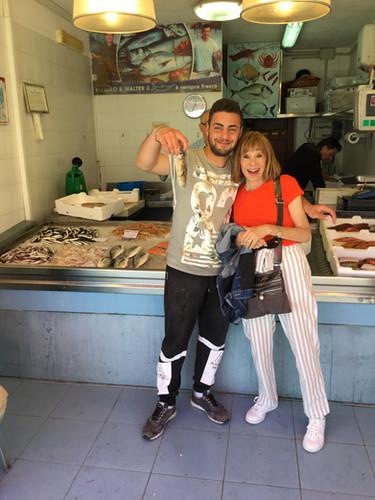 fish market linda.JPG