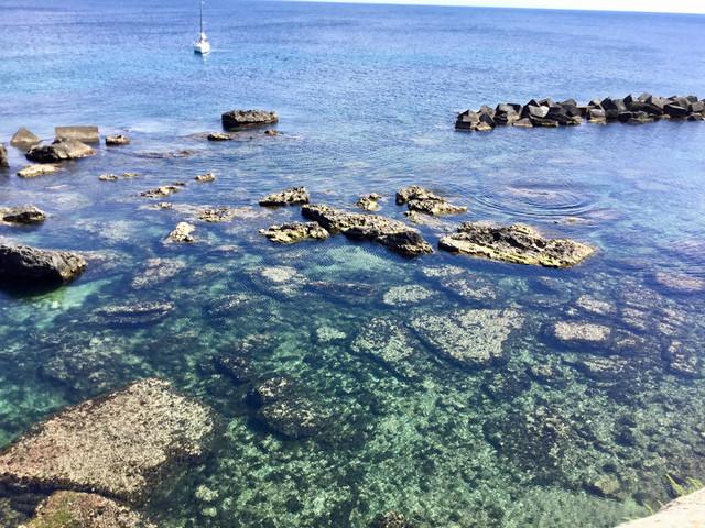 crystal clear water.JPG