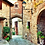 Thumbnail: Live the Tuscan Dream 2021 - only 4 rooms left!