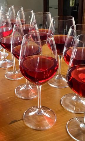 wine cookig class.JPG