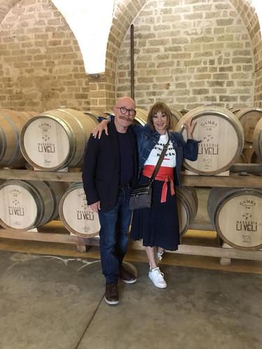 mike and linda at winery.jpg