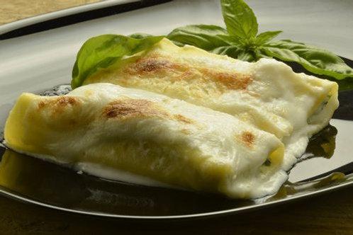 Mangia Siciliana!
