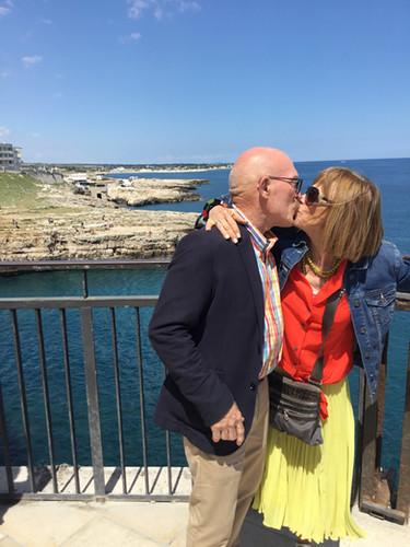 a kiss.JPG