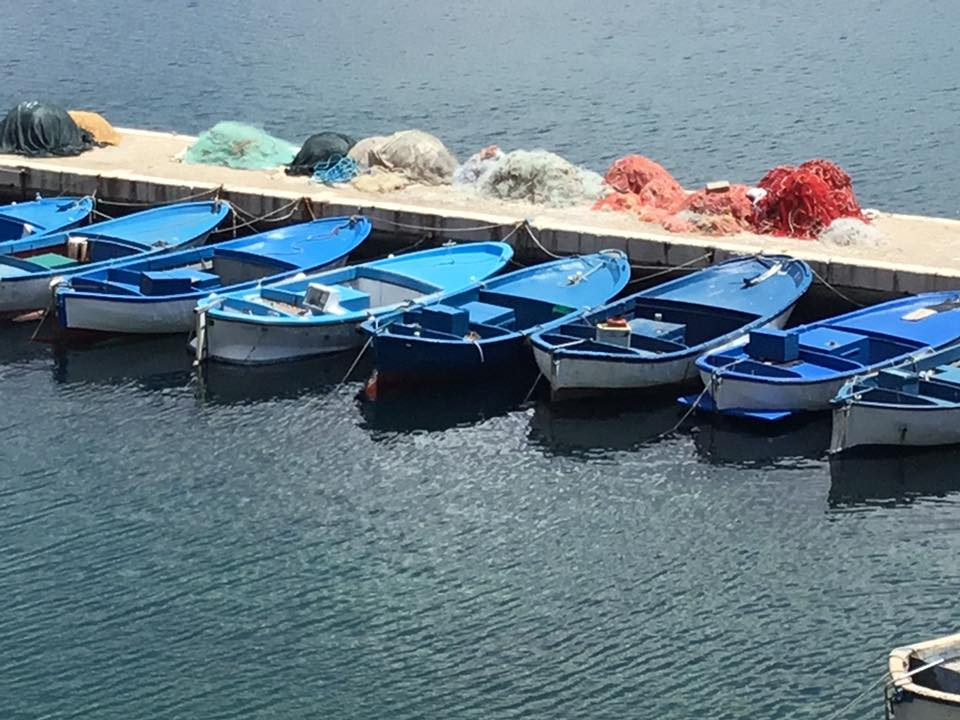 fishing boats gallipoli.jpg