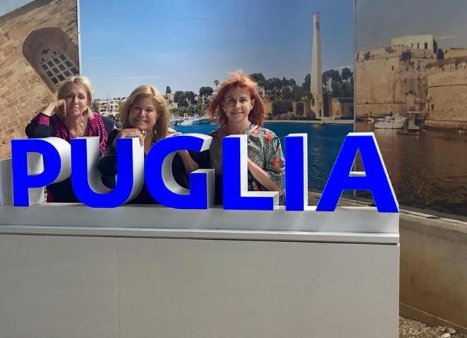 welcome puglia.jpg