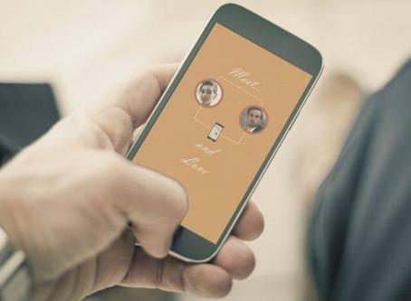 本気度の結婚でマッチングアプリを使用する危険性!