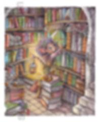 dustybooks_web_edited.jpg