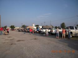 market 2010