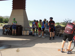 Tour of the Wichitas 019