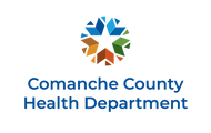 OSDH County Logo-centered-cmyk_Comanche.png