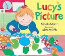 Lucy's picture image.jpg