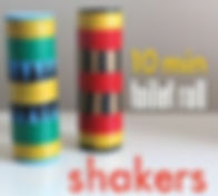 Shakers picture.jpg