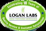 Logan%20Labs%20Logo_edited.png