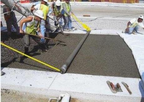 Pervious Concrete.jpg