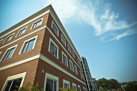 Stratford University 2.jpg
