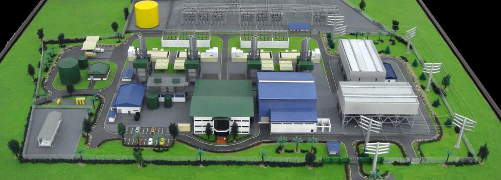 Power Plant.jpg
