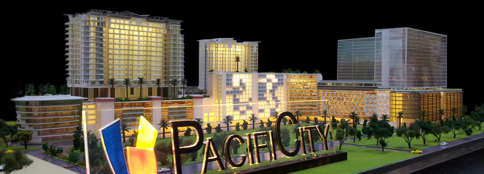 Pacific City.jpg