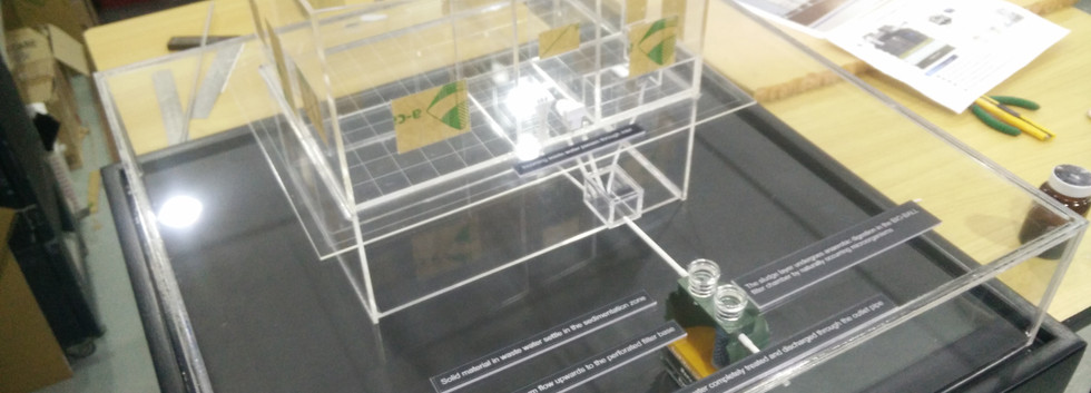 Treatment Plant - 5.jpg