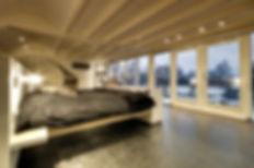 slaapkamer penthouse lage resolutie.jpg