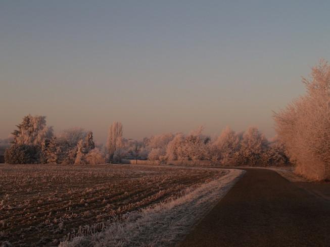 straat-in-de-winter.jpg