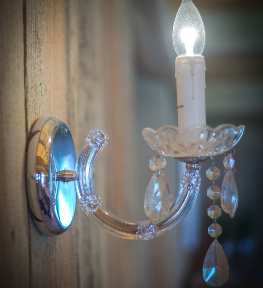 lamp.jpeg