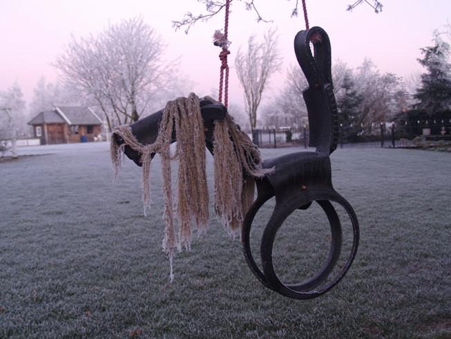 onze-tuin-in-winter.jpg
