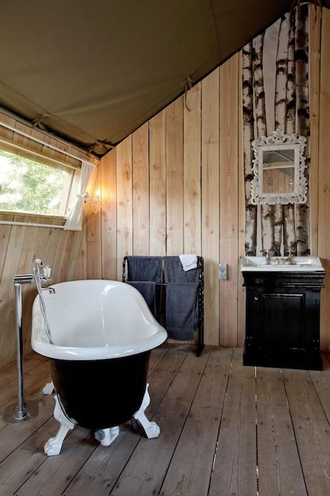 badkuip.jpg