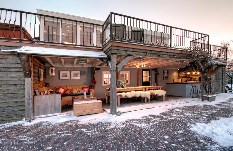 veranda winter.jpg