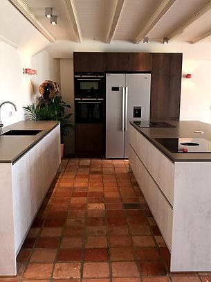 Grote keuken 2.jpeg