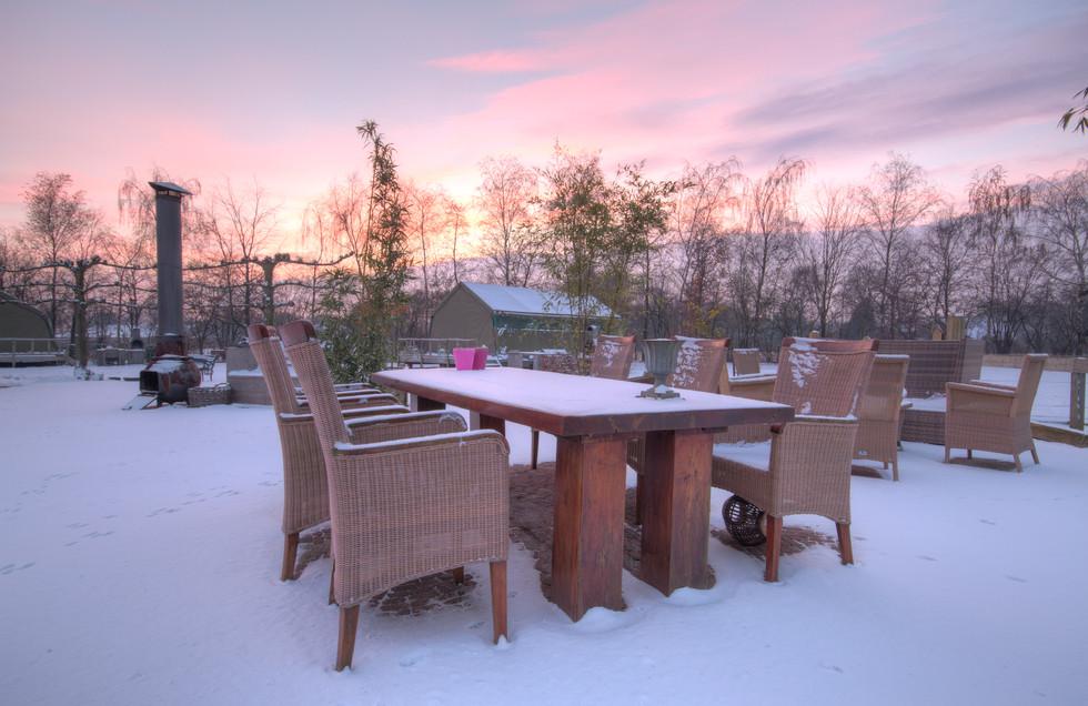 terras winter.jpg