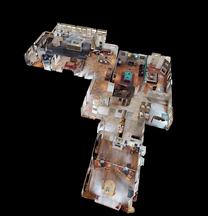matterpoort guesthouse.png