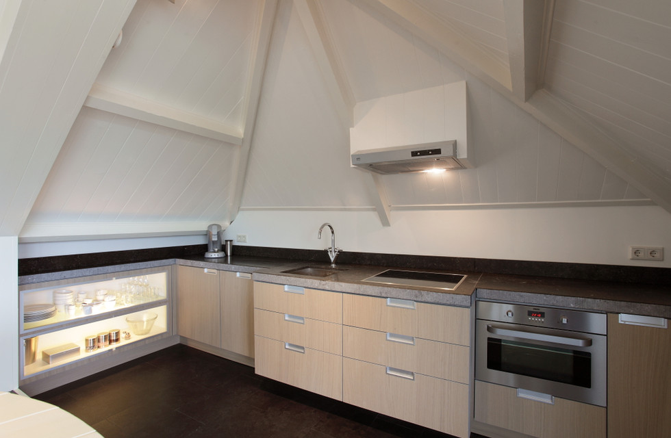 foto-penthouse-keuken.jpg