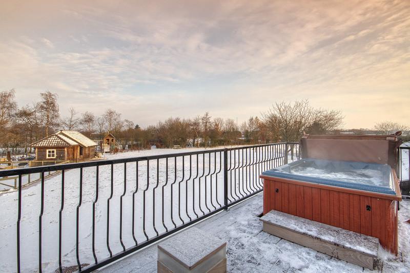 jacuzzi-op-dak-penthouse-winter.jpg
