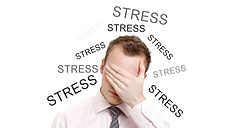 acupuncture for stress and anxiety