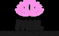 Paul acupuncture logo