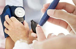 blood tests for cardiovascular diseases