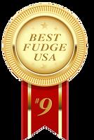 BestFudge9-Ribbon.png
