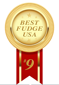 BestFudge9-Ribbon.png