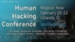 thumbnail_Human_Hacking_Conference_detai