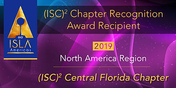 thumbnail_2019-Chapter-Recognition-Award