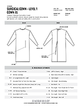 GOWN-XL_SurgicalGown_Level1_SpecPack-1.p