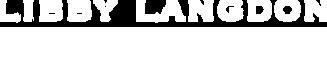 LibbyLangdon for Fairfield Nav Logo_whit